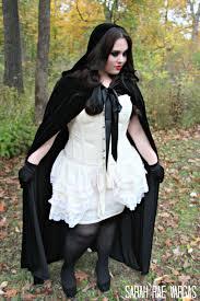 Size Halloween Costumes 4x Halloween Costume Lookbook 2014 Size Fashion Sarah Rae