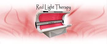 red light therapy tanning bed we now have red light therapy yelp