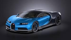 bugatti chiron 2017 model of bugatti chiron 2017