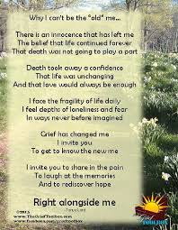 best 25 grief poems ideas on funeral poems funeral