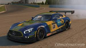 aston martin gt3 bilstein livery for mercedes amg gt3 aston martin gt3 style by