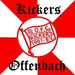 2000px-Logo_Kickers_Oklzffenujbachsvg2.png Photo by lummerlund ... s260.photobucket.com