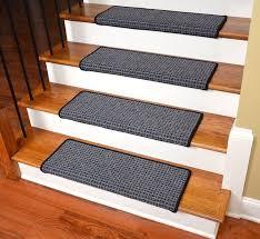 Modern Stair Tread Rugs Best 25 Modern Stair Tread Rugs Ideas On Pinterest Traditional