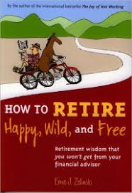 How To Get Your Book In Barnes And Noble Retirement Aging Books Barnes U0026 Noble