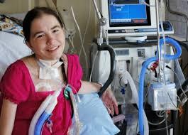 organ transplant waiting list organ donation statistics