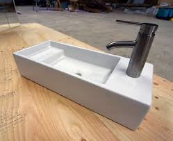 pretty designs with low flow bathroom faucet u2013 low flow faucet