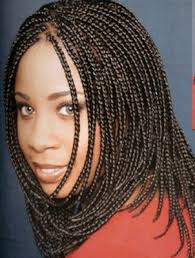 hairstyles plaits black women older black women with braids google search hairstyles