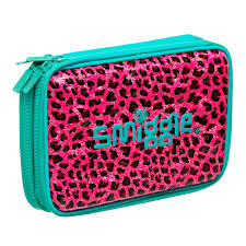 pencil cases pizazz up hardtop pencil smiggle