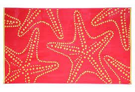 starfish towel sle sale of the day towels at one shop