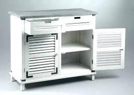 meuble de cuisine pas chere rangement de cuisine pas cher meuble de cuisine rangement meuble