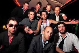 gentleman s ra gentleman s dub club