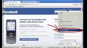 como hackear un facebook facil rapido y sin programas como hackear facebook facil y sencillo youtube