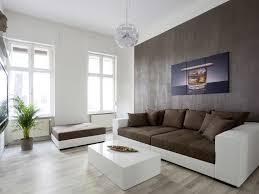 Wohnzimmerverbau Modern Emejing Moderne Bilder Für Wohnzimmer Photos House Design Ideas