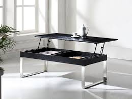 living room lift top coffee table ikea with casters home decor