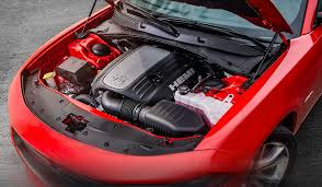 dodge dart performance upgrades dodge middle east dodge charger power up the power