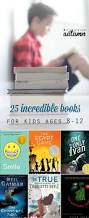 best 25 photo book design 25 incredible books for kids ages 8 12 summer reading list