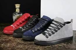 sneaker designer newest designer sneakers newest designer sneakers for sale