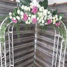 wedding arches for hire melbourne 82 best the wedding arch by ceremonies i do images on