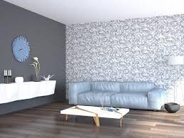 tapete wohnzimmer beige uncategorized schönes tapeten wohnzimmer beige mit tapete