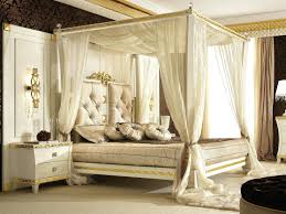 queen bed with canopy king size iron uniqueness style image of rod