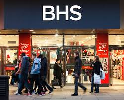bhs womens boots sale topshop tycoon sir philip green puts bhs up for sale daily mail