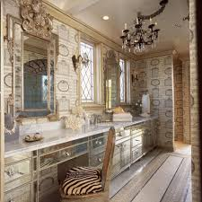 Shabby Chic Bathroom Ideas Rooms Viewer Hgtv