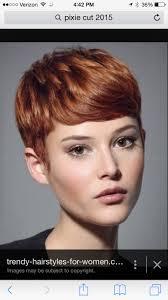 Kurzhaarschnitt Frisuren by 121 Besten Kurzhaarfrisur Bilder Auf Kurze Haare