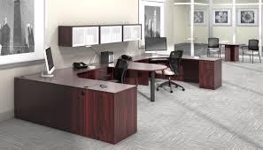 2015 design man made stone modern office furniture office desk