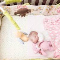 Best Foam Crib Mattress Crib Mattress Archives Baby Crib 101