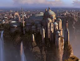 monarch of naboo wookieepedia fandom powered by wikia