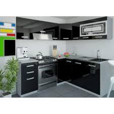cuisine expo solde cuisine equipee solde pas cher magasin meuble cbel cuisines