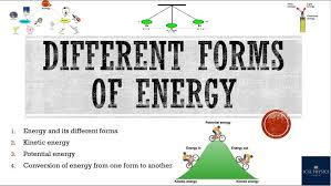 forms of energy quiz 4th grade vanguard energy etf