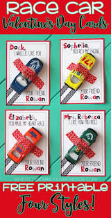 best 25 good valentines day gifts ideas only on pinterest