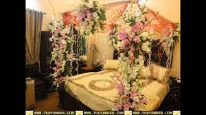 bridal room decoration newest latest ideas 2017 decorating ideas