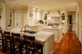 modern kitchen ideas lovetoknow