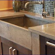 Diy Kitchen Sink by Kitchen Ideas Sinks And Faucets David Smith Farm Sink And New