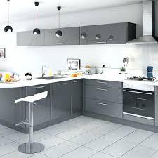 montage cuisine castorama meubles de cuisine castorama meuble cuisine avec caisson montage