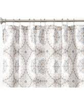 Shower Curtain Brands Surprise Fall Deals For Aprima Shower Curtains