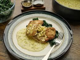 mushroom misto gravy vegan recipes sunday brunch articles all 4