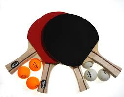 black friday ping pong table deals 26 best tennis table paddle images on pinterest rackets tennis