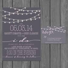 Wedding Reception Only Invitation Wording Wedding Invitation Wording Party Only Matik For
