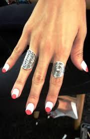 105 best manicure u0026 nail art inspiration images on pinterest