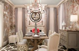 formal living room dining decorating ideas centerfieldbar com dining room glamorous engrossing open kitchen living