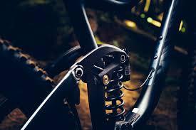 Advaned Reign Advanced 2018 Giant Bicycles Australia
