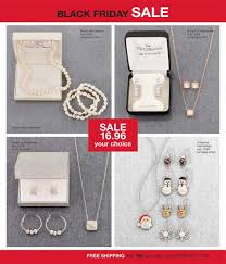 black friday jewelry sale stein mart black friday ads sales and deals 2016 2017