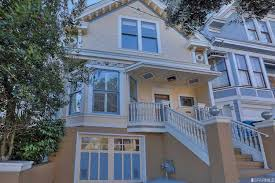 Homes For Sale San Francisco by Glen Park Homes For Sale In San Francisco Ca