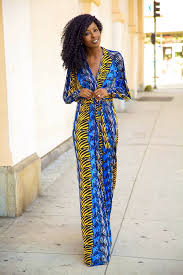 african style and fashion african prints african women dresses