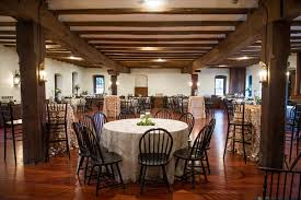 wedding venues in central pa mill inn york centralpa paweddings central pa wedding