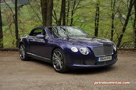 bentley gtc bentley continental gtc w12 speed convertible road test review by