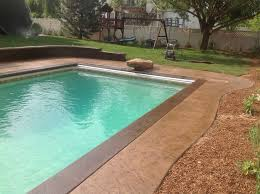 Transform Your Backyard by 18 Best Transform Your Yard Images On Pinterest Backyard Ideas